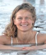 Linda Koeman