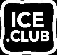 Ice.Club